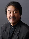 斎藤 豊治